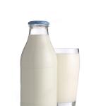 Fresh_Milk